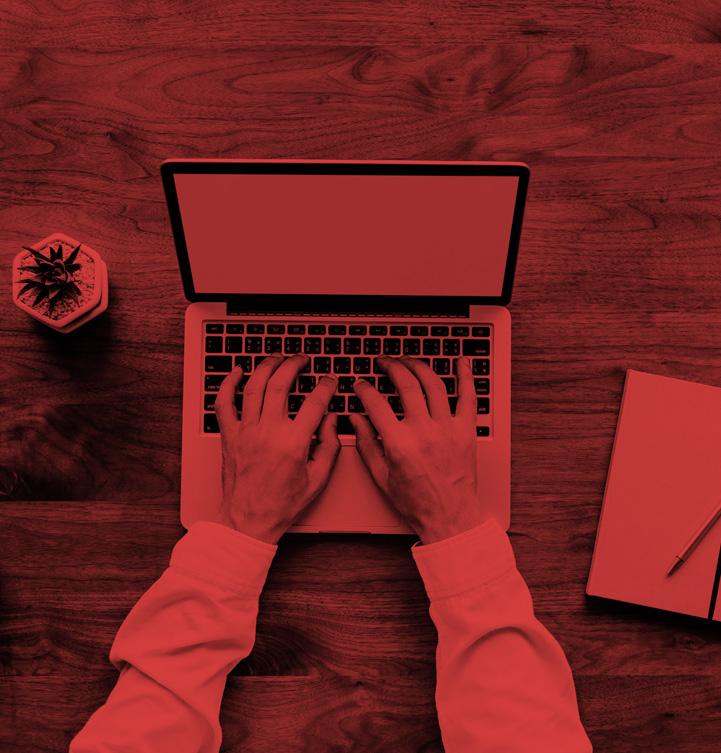 Online Buchhaltung